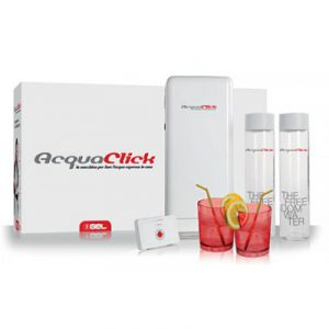 depuratore-osmosi-AcquaClick