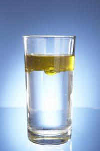 legame-acqua-petrolio